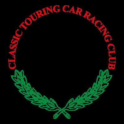 CTCRC-logo