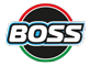 BOSS Touring Car Championship