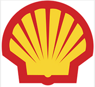 Shell Oils Logo