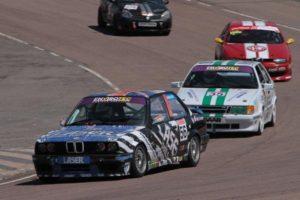 Pre93,03,05 Championship cars