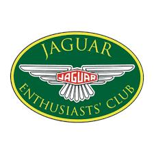 Jaguar Enthusiasts Club logo